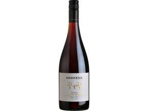 Tama Pinot Noir 0,75L Anakena