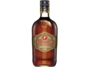 Rum Pampero Seleccion 0.7l