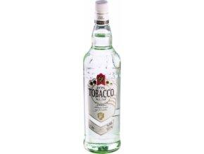 Rum Tobacco Blanco 37.5% 1l