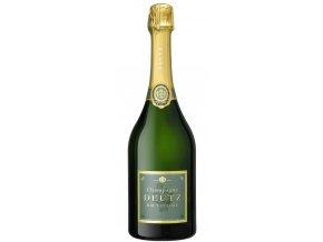 Champagne Brut Classic 12% 0,75l Deutz