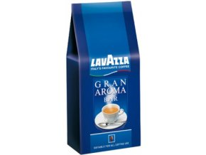 Káva Lavazza Grand Aroma 1kg zrno