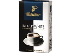 Káva Tchibo Black&White 250g