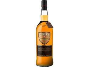Powers Irish whisky 1l