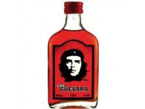 Che Guevara 38% 0,1 l