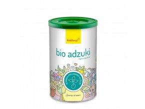adzuki wolfberry bio seminka na kliceni 200 g
