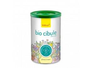 BIO Cibule - semínka na klíčení 200g Wolfberry