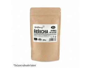 rericha wolfberry bio seminka na kliceni 200 g