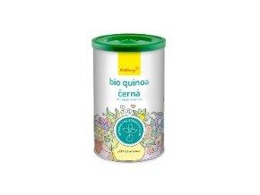 quinoa cerna