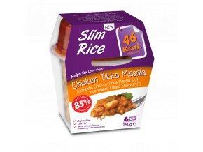 2pot slim range chicken tikka masala