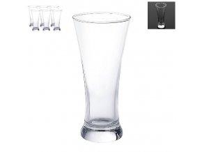 sklenice pivni sorgun 0 4 l w800 h800