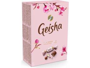 Bonbóny Geisha pralinky 150g