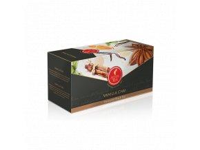 0002 vanilla chai 0001 Box landscape side