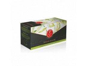 Prémiový Oolong čaj Tender Oolong 18x2g Julius Meinl