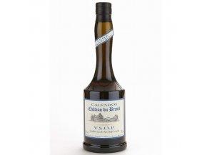 Calvados Chateau du Breuil VSOP 40% 0,7 l