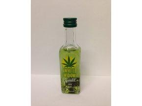 Cannabis White Widow 30% 0,05l MINI