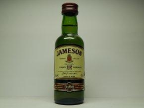 Jameson19 big