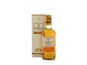 the macallan amber mini 50ml 945757 s107