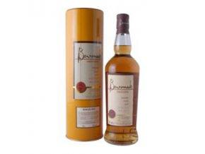 Whisky Benromach Origins 50% 0,7 l