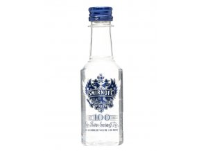 mini vodka smi2