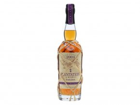Rum Plantation Panama 42% 0,7 l