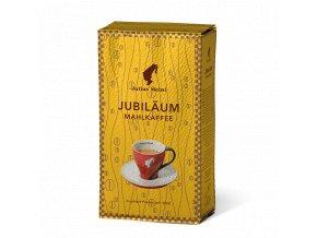 Mletá Káva Julius Meinl Jubilaum Mahlkaffee 250g
