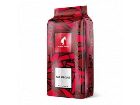 Bar Speciale - zrnková káva 1kg Julius Meinl