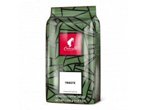 0009 102240 Cremcaffe Trieste