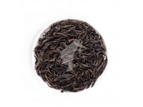 Milky Oolong 100g 79973