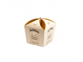 Jack Daniels HONEY Fudge bonbóny 250g - medové