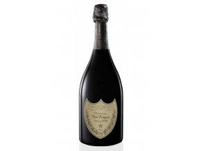 dom perignon 2009 magnum champagne