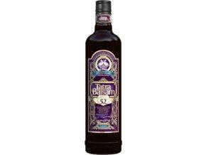 Tatra Balsam špeciál - bylinný likér 52% 0,7l