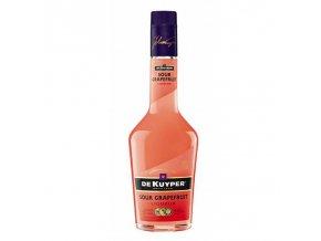 00111 spirit liqueurs dekuyper Sour Grapefruit 1024x1024
