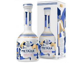 03 Metaxa Grande Fine