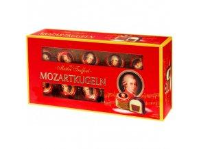 Mozartkugeln - Mozartovy koule 200g Maitre Truffout