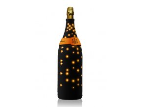 Veuve Clicquot Luminous v termoobalu 3l
