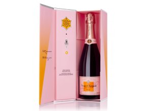 364 veuve clicquot rose clicq call