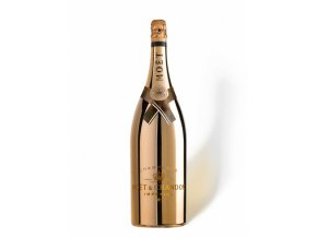 472 moet chadon imperial bright night 150cl.