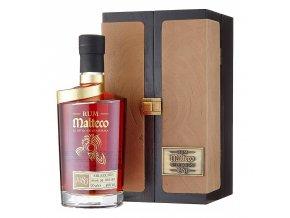 Malteco 1980