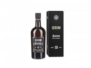 Sérum Ancon 0,7l 40%