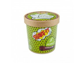 instantni smoothie jablko skorice shake it 175 g
