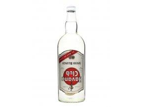 rum hav12