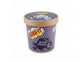 instantni smoothie boruvky ostruziny cerny rybiz shake it 175 g