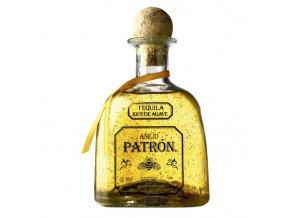 Tequila Patron Anejo 0,7 l