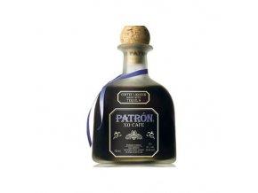 Patron XO Cafe 0,7 l tequila liqueur