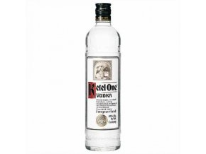 Ketel One Vodka 1 l