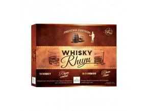 abtey whisky 172g