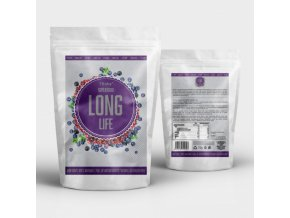 superfood long life fit day 75 g