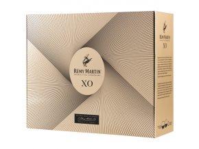 REMY MARTIN XO 2SKLO