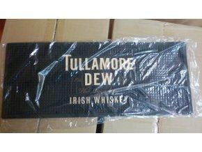 Barová podložka Tullamore Dew