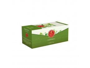Prémiový čaj Heřmánkový čaj 25x1,75 g Julius Meinl